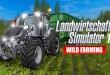LANDWIRTSCHAFTS-SIMULATOR 17 #26: Abstimmung über Investition! LS17 Multiplayer Wild Farming