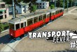 TRANSPORT FEVER #2: Verlustreicher Güterzug! I Transport Fever deutsch Freeplay