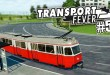 TRANSPORT FEVER #5: Mehr Zugverkehr! I Transport Fever deutsch Freeplay