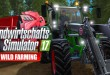 LANDWIRTSCHAFTS-SIMULATOR 17 #22: Professionell grubbern! LS17 Multiplayer Wild Farming