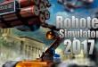 Roboter-Simulator 2017 : Bombenräumkommando #1 – Bomben entschärfen! I Robot Squad Simulator 2017