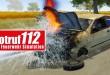 NOTRUF 112 #4: Autounfall mit Person! I Gameplay PREVIEW Notruf 112 die Feuerwehr-Simulation