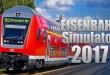 EISENBAHN-SIMULATOR 2017: Eisenbahnwelten im Miniaturformat! I Vorstellung EEP 12
