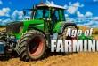 AGE of FARMING: Neue Landwirtschafts-Simulation mit Management angespielt!