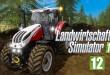 LANDWIRTSCHAFTS-SIMULATOR 17 FORST #12 – Baumstammstau! I LS17 Forst-Projekt