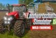 LANDWIRTSCHAFTS-SIMULATOR 17 #18: Alles kaufen! LS17 Multiplayer Wild Farming