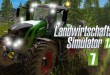 LANDWIRTSCHAFTS-SIMULATOR 17 FORST #7 – Pappeln anpflanzen! I LS17 Forst-Projekt