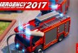 EMERGENCY 2017 #4: ÜBERGRIFF bei Sprengstoff-Handel! I Gameplay EMERGENCY 2017 deutsch