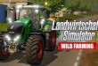 LANDWIRTSCHAFTS-SIMULATOR 17 #29: Der Bio-Sprit E10! LS17 Multiplayer Wild Farming