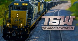 TRAIN SIM WORLD #4: Rangierarbeiten! I TSW Eisenbahn Simulator deutsch