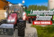 LANDWIRTSCHAFTS-SIMULATOR 17 #56: Saatgut-Anhänger befüllen! LS17 Multiplayer Wild Farming