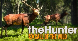 THE HUNTER #2: Wo ist der HIRSCH? theHunter: Call of the Wild deutsch
