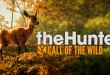 THE HUNTER #1: Auf der JAGD NACH WILD in WALD und FLUR! theHunter: Call of the Wild deutsch