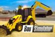BAU-SIMULATOR 2 #3: Rohr abholen beim Baustoffhändler! | CONSTRUCTION SIMULATOR 2 Android deutsch