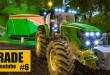 LS17: GEMEINDE RADE #6: Abtanken mit dem John Deere! | LANDWIRTSCHAFTS-SIMULATOR 2017