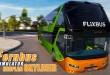 Der NEOPLAN SKYLINER im FERNBUS SIMULATOR #45 – Mit dem Doppeldecker Flixbus durch die Lande!