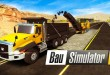 BAU-SIMULATOR 2: Start mit den CAT-Maschinen! | CONSTRUCTION SIMULATOR 2 Android deutsch