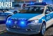 POLIZEIAUTO gestohlen – Verfolgung mit VW Passat | Achtung: POLIZEI #5 GTA V LSPDFR deutsch