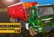 LS 17 HOF MECKLENBURG #14: Simulatoren und Releaseverschiebungen | LANDWIRTSCHAFTS-SIMULATOR 2017
