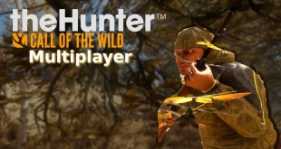 THE HUNTER: Multiplayer #8: Die Jagd geht weiter! | theHunter: Call of the Wild Multiplayer deutsch