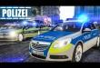 Gauner und Verbrecher – Wir sind POLIZEI! | Achtung: POLIZEI – GTA V LSPDFR deutsch