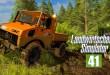 LS17 Forst #41 – Wir brauchen Geld für Förderbänder! I LANDWIRTSCHAFTS-SIMULATOR 17 FORST-Projekt