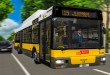 OMSI 2: MAN NL 313 CNG #1 – mit ERDGAS auf der 155 in Berlin unterwegs! |  BERLIN X10