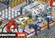 PRODUCTION LINE #4: Neue Features für unsere Autos! I Auto-Fabrik-Simulator deutsch