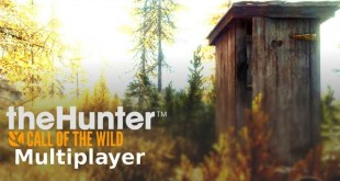 THE HUNTER Multiplayer #14: Der perfekte Schuss | theHunter: Call of the Wild Multiplayer deutsch