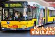 BUSBETRIEB-SIMULATOR: Aufbau eines Busbetriebs in OMSI 2!