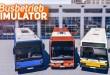 BUSBETRIEB-SIMULATOR #2: Gründung des eigenen Busbetriebs in OMSI 2 mit Euch!