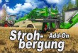 LS 17: STROHBERGUNG Add-On I Interview zum Landwirtschafts-Simulator 2017 DLC