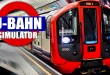 World of Subways 3 #1– Unterwegs mit der Londoner U-BAHN! | U-BAHN-Simulator London