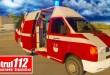 NOTRUF 112 #53: Ölspur-Einsatz für die FEUERWEHR WITTEN! I Feuerwehr-Simulation
