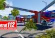 NOTRUF 112 #52: Kettensäge im Einsatz: Der Ast muss ab! I Feuerwehr-Simulation