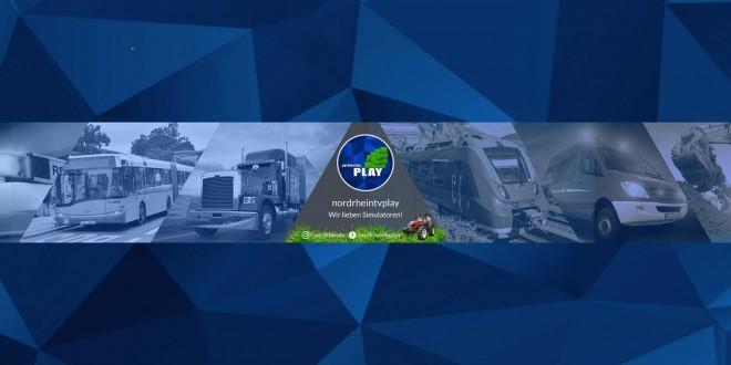 INFOS zum Kanal, Projekte, LS 17 Single Player-Map? Gamescom und Simulator-Tage!