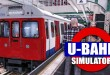 World of Subways 3 #2– Durch die Londoner U-Bahn-Tunnel! | U-BAHN-Simulator London