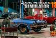 Auto-Werkstatt Simulator 2018 #2 – Das erste Auto ist fertig!   CAR MECHANIC SIMULATOR 2018 deutsch