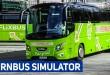 FERNBUS SIMULATOR: Usedom DLC, neue VDL- und Comfort Line-Busse und mehr. Zukunft vom Bus-Simulator!