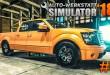 Auto-Werkstatt Simulator 2018 #6 – Was ist hier kaputt? | CAR MECHANIC SIMULATOR 2018 deutsch