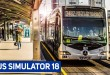 BUS SIMULATOR 18: Interview zur neuen Bus-Simulation mit Multiplayer und Unreal Engine!