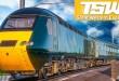 TRAIN SIM WORLD: Great Western Express #1 – der MEGA-ZUG-SIMULATOR? Unterwegs im Schnellzug!