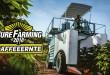 PURE FARMING 2018: Kaffeeernte in Kolumbien! | Preview Gameplay #2 deutsch