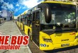 THE BUS: Straßenbahn, Modding und Kritik! | THE BUS Simulator Berlin Preview #2 deutsch