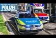 Unfälle und Verbrechen – unterwegs mit der POLIZEI | Achtung: POLIZEI GTA V LSPDFR