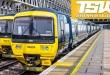 TRAIN SIM WORLD: Great Western Express #4 – Die Class 166 und ihre Details
