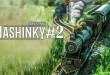 MASHINKY #2: Neue Eisenbahnlinien!   Transport Simulator Preview