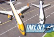 Take Off – The Flight Simulator #2 – Im Flieger auf Verbrecherjagd! | Flug Simulator