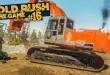 GOLD RUSH: The Game #16: Umzug auf dem Claim!   GOLDGRÄBER SIMULATOR