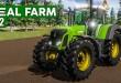 REAL FARM #2: Grubbern und sähen! | Real Farm Landwirtschafts-Simulator deutsch